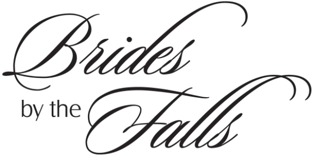 Brides By The Falls